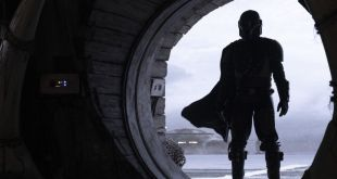 The Mandalorian release schedule: what time does the season finale air on Disney Plus UK?