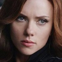 Tough News Could Be Dropping For Black Widow