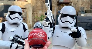 Walt Disney World OPENS Star Wars Galaxy's Edge - Hollywood Studios Annual Passholder Preview