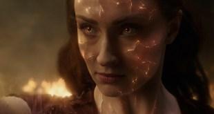 X-Men: Dark Phoenix Labeled Biggest Flop of 2019
