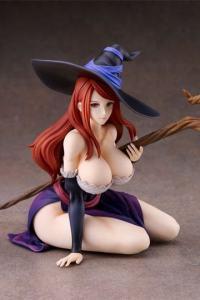 Manga Anime Statues - 2020/21 epicheroes Preorder List
