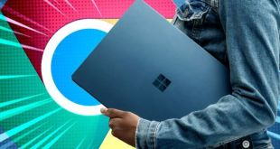 And now MORE Windows 10 users are urged to abandon Google Chrome
