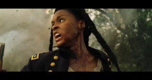 Antebellum - Terrifing New Thriller Movie Trailer #3 via Lionsgate Pictures