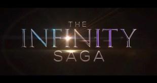 Avengers Infinity Saga Deleted Scene - Thor Gets the Odin Force Marvel Easter Eggs