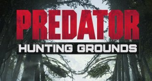 CS Plays: Predator Hunting Grounds Walkthrough