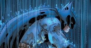 DC Comics Art Academy Featuring John Romita, Jr.
