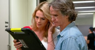 Director Jay Roach Discusses Crafting Bombshell with Charlize Theron [Exclusive]
