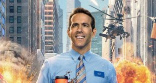 How Ryan Reynolds And Dwayne Johnson Totally Delayed Netflix's Red Notice With Their Shenanigans
