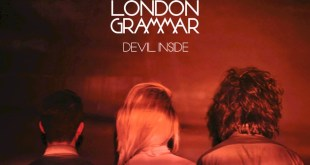 London Grammar - Devil Inside [INXS cover]