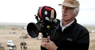 Master cinematographer Roger Deakins has turned master podcaster