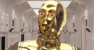 Star Wars confirms what we always hoped about C-3PO