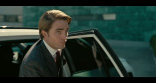 Tenet Scifi Movie Trailer #3 w /  Robert Pattinson & Christopher Nolan via Warner Bros