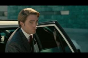 Tenet Scifi Movie Trailer #3 w /  Robert Pattinson & Christopher Nolan via Warner Bros