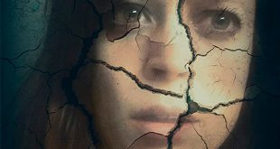 Tiffani Fest Unravels a Mystery as a Horror Blogger in For Jennifer [Exclusive]