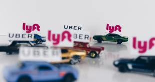 Uber is laying off 14% of staff due to COVID-19, Lyft says its biz is down 70%
