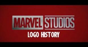 Marvel Studios Logo History (1993-Present) [Ep 88]