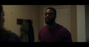 The Invisible Man 2020 Movie Bluray Bonus Clip Deleted Scene - Annie