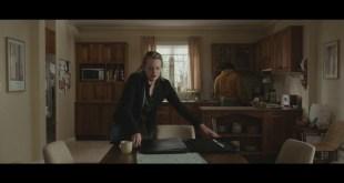 The Invisible Man 2020 Movie Bluray Bonus Clip Deleted Scene - Where's my phone ?
