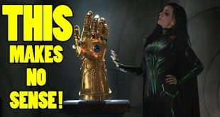 10 Huge Marvel Movie Mysteries That Are Still Unsolved