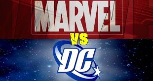 10 Reasons Why DC Really Is Better Than Marvel