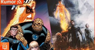MCU's Fantastic Four And X-Men Will Reportedly Be Based On Ultimate Versions