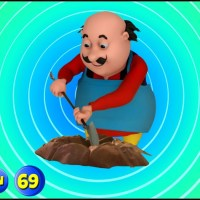 Motu Patlu Cartoons In Hindi |  Animated cartoons | Motu Patlu compilation | Wow Kidz