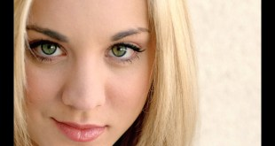 My Ex Girlfriend Kaley Cuoco - Series 2 Video Gallery