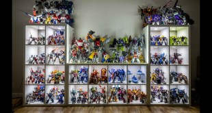 My Transformers Masterpiece and 3rd party collection (Just another 2020 UPDATE IG: TFTOYSADDICT)