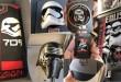 Star Wars: Galaxy's Edge - First Order Cargo Merchandise