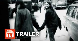 Unsolved Mysteries Season 1 Trailer   Rotten Tomatoes TV