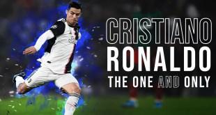 Cristiano Ronaldo Movie - A day in the life of Cristiano Ronaldo Fan Made