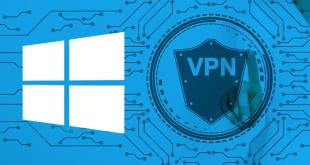 Can't Get Netflix US to Work on PC ? Try a Windows VPN