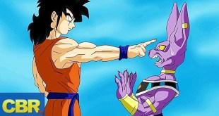 10 Times Yamcha Was Heavily Underestimated (Dragon Ball)