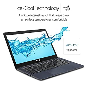 Best Selling Laptops - Top 5 PC - Buying Guide