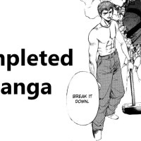 5 Completed Manga to Read
