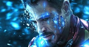 5 Ways Iron Man Can Return To MCU In Phase 5 [Explained in Hindi] | SuperHero Talks