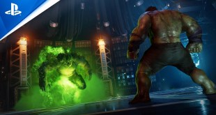 Marvel's Avengers - Beta Deep Dive Video | PS4