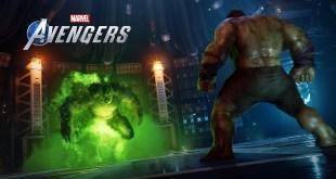 Marvel's Avengers | Beta Deep Dive Walkthrough