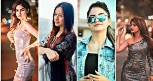 New Tiktok Funny & Romantic Videos Of Jannat Zubair, Mr. Faisu, Avneet Kaur, Riyaz Aly, Arishfa Khan
