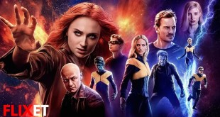 X-Men Release Date Revealed ! Exclusive 5 New MCU Movies Announced