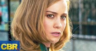 10 Actors Marvel Regrets Hiring For The MCU