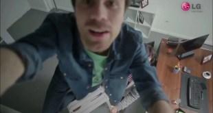 Caidas Graciosas + Golpes Chistosos. - Funny Videos