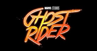 *FIRST LOOK* GHOST RIDER in the MCU PHASE 5 Announcement - Marvel Phase 4 Explained