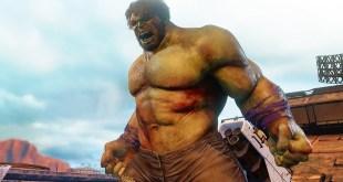 Marvel's Avengers Gameplay Demo - 18 Minutes BETA!