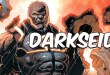 "Who is DC Comics' Darkseid? First, Biggest, & Most Powerful ""New god"""