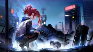 Anime Girl Wallpapers epicheroes Gallery & Video 22 x HD Images