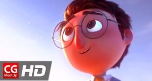 "CGI Animated Short Film: ""Crunch"" by Gof Animation   CGMeetup"