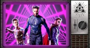 How the MCU and Disney Will Add the X-Men (Explainiac w/ Dan Casey)
