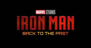 Ironman 4 movie possibility in marvel phase 5 , thor 4 and fantastic 4 new details in hindi