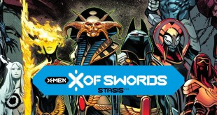 Meet the X-Men's Newest Villains | Marvel Comics